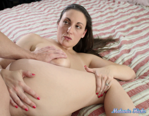 Blackmailed_By_My_Stepson_Part3