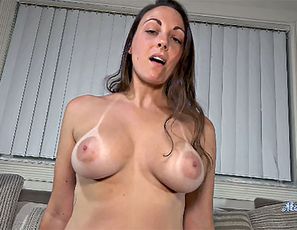 Virtual_Sex_With_Stepmom